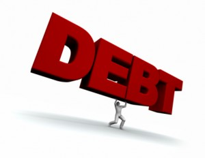 Debt Help